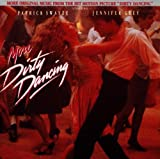 Various Artists More Dirty Dancing