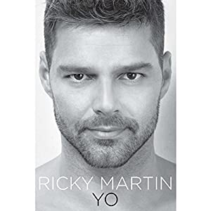 Yo Audiobook