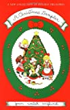 A Christmas Sampler (0152021132) by Anglund, Joan Walsh
