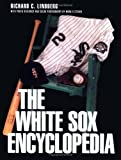 White Sox Encyclopedia