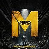Metro Last Light / Game O.S.T.
