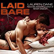 Laid Bare: Brown Family, Book 1 | [Lauren Dane]