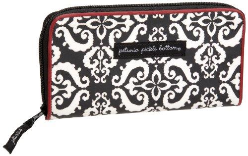 petunia-pickle-bottom-damen-ausweistasche-schwarz-frolicking-in-fez-21-cm