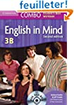 English in Mind Level 3B Combo with D...
