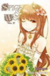 Spice and Wolf, Vol. 17 - Novel