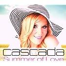 Summer of Love [2 Tracks]