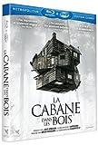 echange, troc La Cabane dans les bois [Blu-ray]