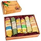 Volpi Salami, Salami, Salami Gift Set