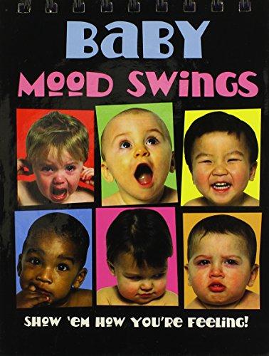 Baby Mood Swings