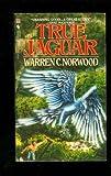 img - for True Jaguar book / textbook / text book