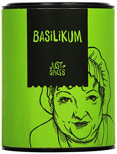 Just-Spices-Basilikum-gerebelt-5er-Pack-5-x-15-g
