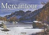 echange, troc Alain Fournier, Anthony Serex - Mercantour