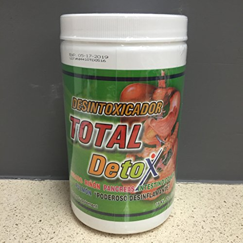 total-detox-powder-desintoxicador-16oz
