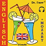 img - for Englisch - f r Ihre Reisen [English for German Speakers] book / textbook / text book