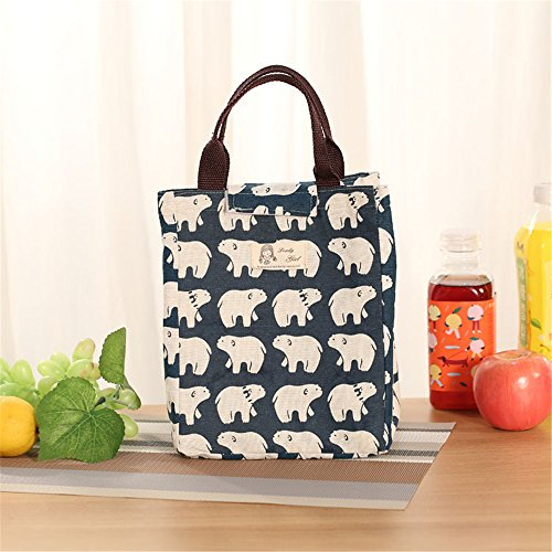 qearly-lovely-pattern-cotton-linen-waterproof-lunch-bag-tote-cooler-bag-insulated-picnic-bag-for-kid