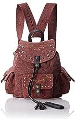 Roxy Hideaway Shoulder Bag