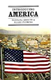 img - for Introducing America book / textbook / text book