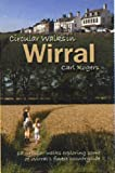 Carl Rogers Circular Walks in Wirral