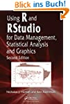 Using R and RStudio for Data Manageme...