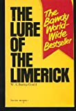 img - for THE LURE OF THE LIMERICK - An Uninhibited History book / textbook / text book