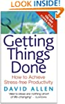 Getting Things Done: How to achieve s...