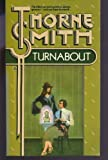 Turnabout (0345287258) by Smith, Thorne
