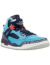 Nike Men's Jordan Spizike Basketball Shoe