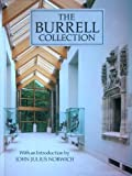 The Burrell Collection (0004356802) by Norwich, John Julius