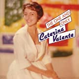 echange, troc Caterina Valente - One & Only