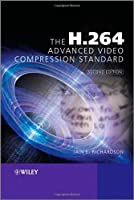 The H.264 Advanced Video Compression Standard, 2nd Edition ebook download