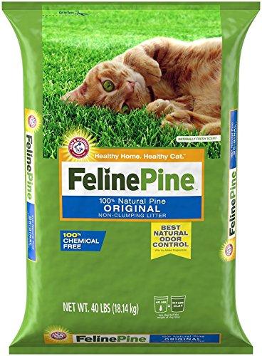 feline-pine-original-litter-40-lbs