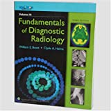 img - for The Brant and Helms Solution: Fundamentals of Diagnostic Radiology (Volume 3) book / textbook / text book