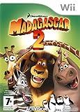 echange, troc Madagascar 2 - le jeu - petit prix