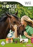 echange, troc Atari MY HORSE und ME