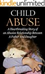 Child Abuse (FREE Bonus Book Included...