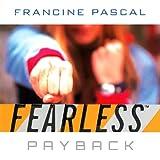 Payback� (Unabridged)