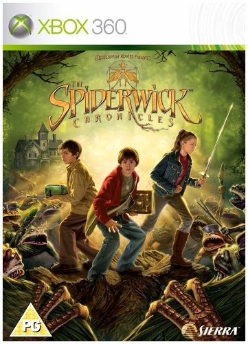 the-spiderwick-chronicles-xbox-360