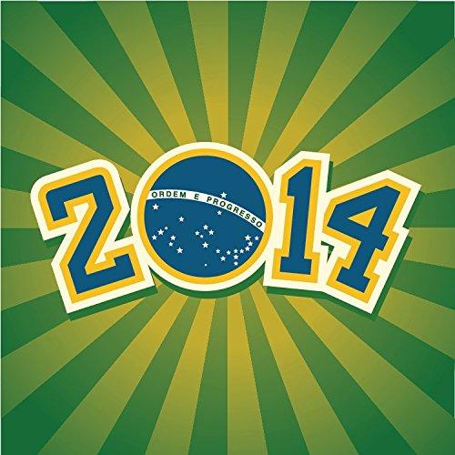 brazil-brasil-2014-ordem-e-progresso-football-soccer-world-cup-sport-alta-calidad-de-coche-de-parach