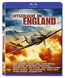 Luftschlacht um England [Blu-ray] title=