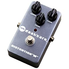 Noah'sark Standard Series DISTORTION M