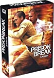 Image de Prison break, saison 2 - Coffret 6 DVD