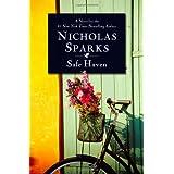 Safe Havenby Nicholas Sparks