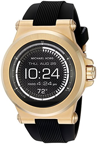 Michael-Kors-Access-Touch-Screen-Black-Dylan-Smartwatch-MKT5009
