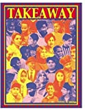 img - for Takeaway by Anthony Webb (2002-11-22) book / textbook / text book