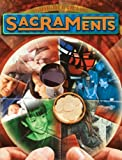 Sacraments: Celebrations of God's Life (015901106X) by Martos, Joseph
