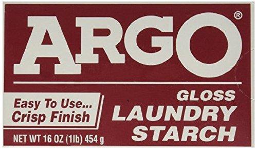 argo-gloss-laundry-starch