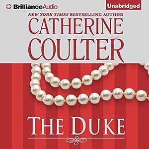 The Duke Audiobook