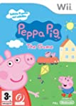 Peppa Pig: The Game (Wii)