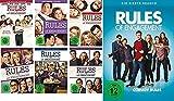 Seasons 1-7 (14 DVDs)