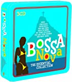 Bossa Nova Various Artists